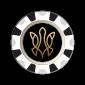 Tortuga Casino App